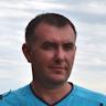 Автор статьи - мужественный защитник Александрович Степаненко