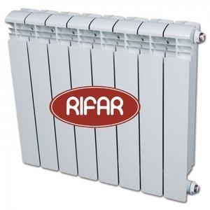 Картинки по запросу радиаторы рифар
