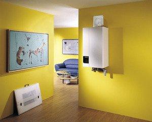 Что такое индивидуальное отопление в многоквартирном доме