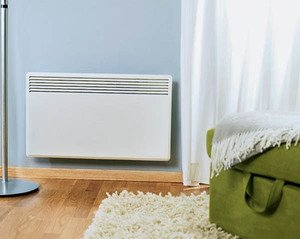 Электро нагреватели системы отопления