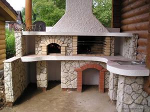 Печь для бани металлическая изготовление