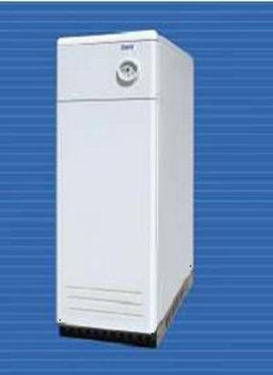 газовый котел сиберия 11к инструкция - фото 3