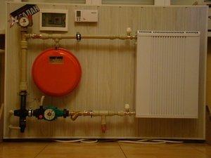 chauffage gaz ou fioul que choisir devis travaux maison montreuil montreuil mulhouse. Black Bedroom Furniture Sets. Home Design Ideas