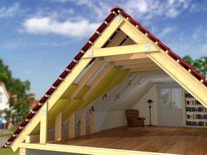 Как клеить шумоизоляция на потолок