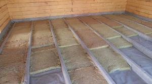 Как сделать фасад деревянного дома 517