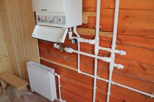 danger chauffage au gaz saint etienne tourcoing aix en provence devis en ligne gratuit. Black Bedroom Furniture Sets. Home Design Ideas
