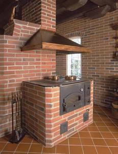 Теплообменники для печей в частный дом Кожухотрубный испаритель Alfa Laval DET 265 Черкесск