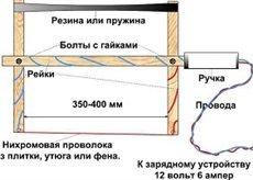 710cec4548c4533311fbada6cb203a813b2e5f9f16f7533832-pimgpsh_thumbnail_win_distr