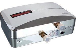 роточный водонагреватель THERMEX System 1000
