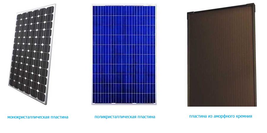 более получение кремниевых пластин для солнечной энергетики представлены