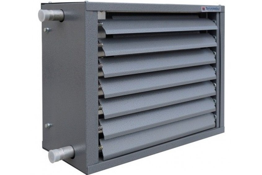 Вентиляция теплообменник t 90 град мощностью 350 квт 1500 1200 мм горизонтальный одноходовой кожухотрубный теплообменник