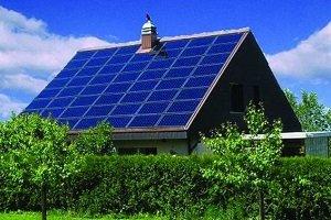 Расчет мощности солнечных батарей: сколько нужно для частного дома, подробная методика подсчета