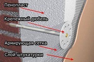 1363112055_shtukaturka-penoplasta2
