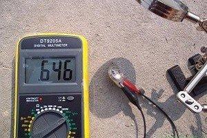 Солнечная батарея своими руками транзисторов