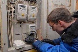Перепрограммирование счетчиков электроэнергии: целесообразность и порядок проведения процедуры