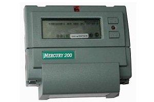 Двухтарифные счетчики электроэнергии Меркурий: обзор моделей и критерии выбора