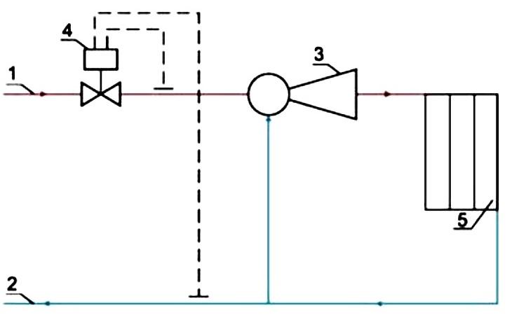 Схема включения элеватора расчеты винтовых конвейеров