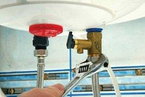 Особенности ремонта водонагревателей Ariston (Аристон): обзор неисправностей и порядок выполнения своими руками