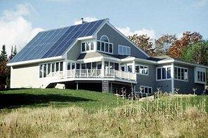 Солнечные электростанции: разновидности и преимущества использования, подробное видео