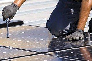 Элементы солнечная панель своими руками