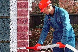 Утепление стен пеноизолом: особенности материала и пошаговое руководство по исполнению