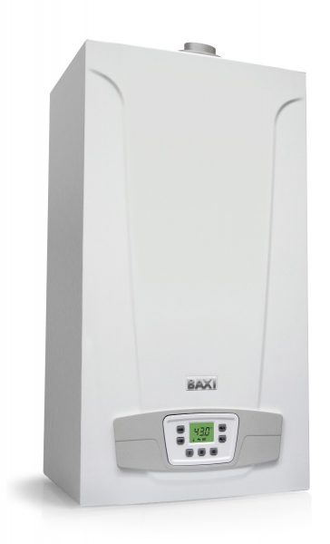 Baxi ECO 5 Compact
