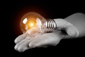 Бесплатное электричество: как получить электрический ток из земли и воздуха своими руками