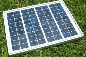 Как своими руками сделать солнечную панель в фото 324