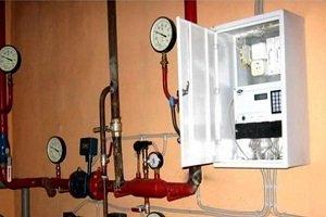 Общедомовые счетчики электроэнергии: необходимость и порядок установки, формула расчета ОДН