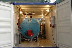 transportable_container_boiler