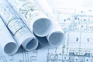 Получение техусловий на газоснабжение частного дома: пошаговое руководство, практические советы