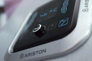 Газовый водонагреватель Аriston: особенности устройства проточного и накопительного аппаратов