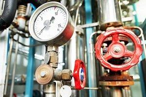 Акт опрессовки системы отопления: порядок работ и нюансы заполнения бланка