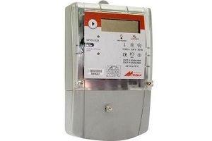 Однофазный электросчетчик Матрица NP515.2UD