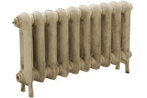 carron-princess-cast-iron-radiator-antique-vellum-jpg_1