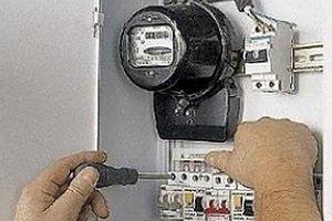 Что делать, если сломался счетчик электроэнергии: как отремонтировать и как платить
