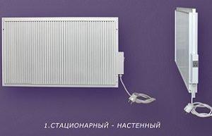 elektricheskie-nastennye-radiatory-otopleniya