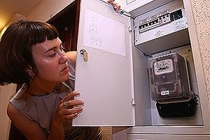 Когда и как надо проверить счетчик электроэнергии: обзор различных методов, доступных в домашних условиях