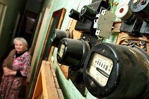 Нужно ли менять счетчики электроэнергии: виды приборов учета и порядок замены