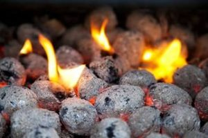 Угольные брикеты для отопления: технология производства и особенности состава