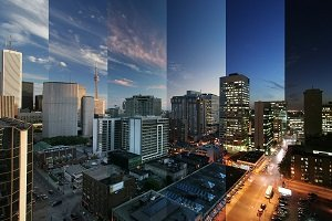 Время действия дневного и ночного тарифов на электроэнергию и способы ее экономии
