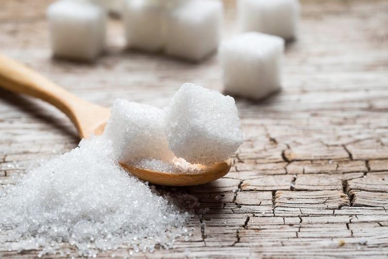 7 бытовых подвигов, которые проще совершить, если использовать сахар