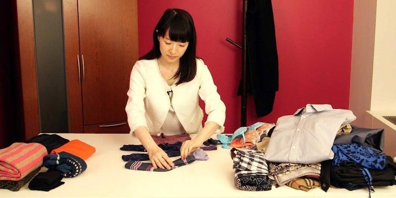 Восточная мудрость на страже чистоты: 5 принципов уборки, которых придерживаются японцы