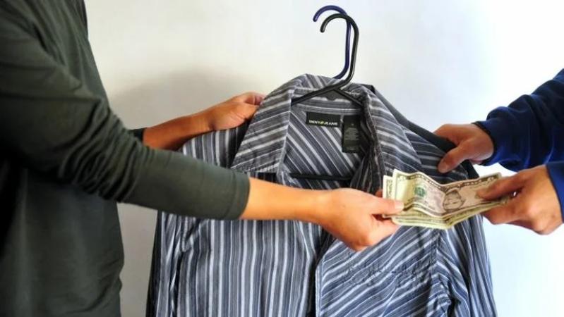 Не выкидывайте, а зарабатывайте: 4 сайта, через которые можно сдавать в аренду ненужные вещи