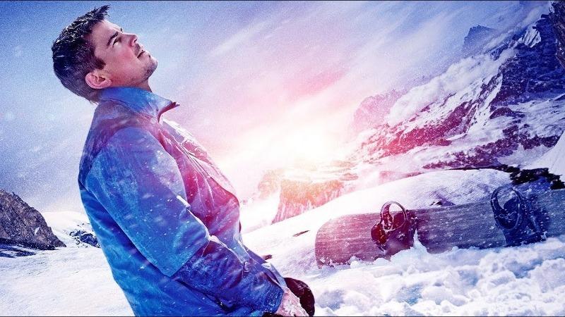 10 триллеров и детективов о зиме, которые держат в напряжении до последней минуты
