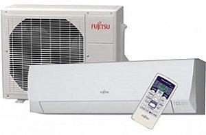invertornyj-kondicioner