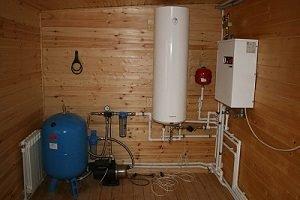 jelektricheskoe-otoplenie-zagorodnogo-doma-79900