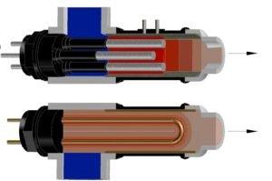 kotly-jelektricheskie-na-220-v-8