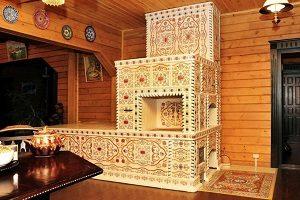mayolika-pochti-ne-otlichaetsya-ot-izraztsov-no-pr-1024x713
