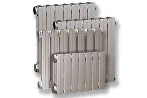 new-radiator